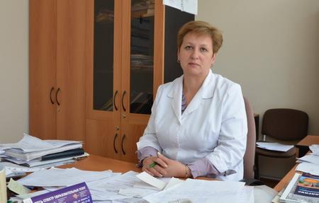 AhmetshinaVT