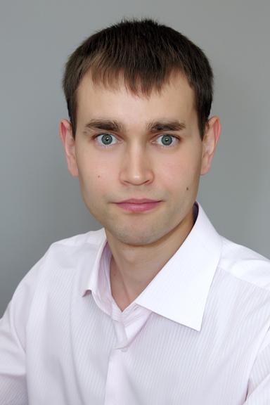 daukaev